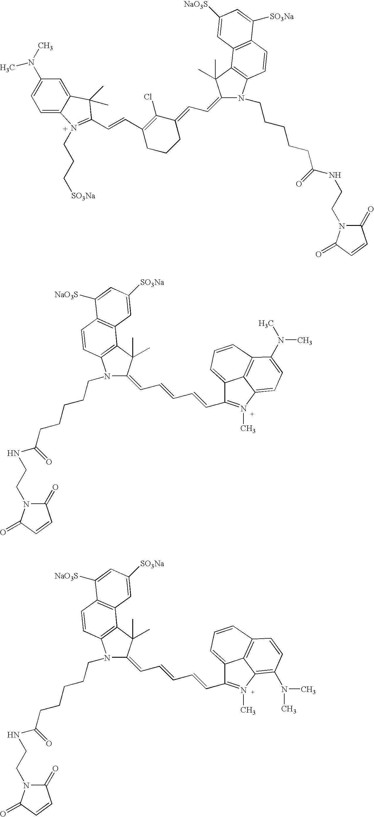 Figure US20070042398A1-20070222-C00047