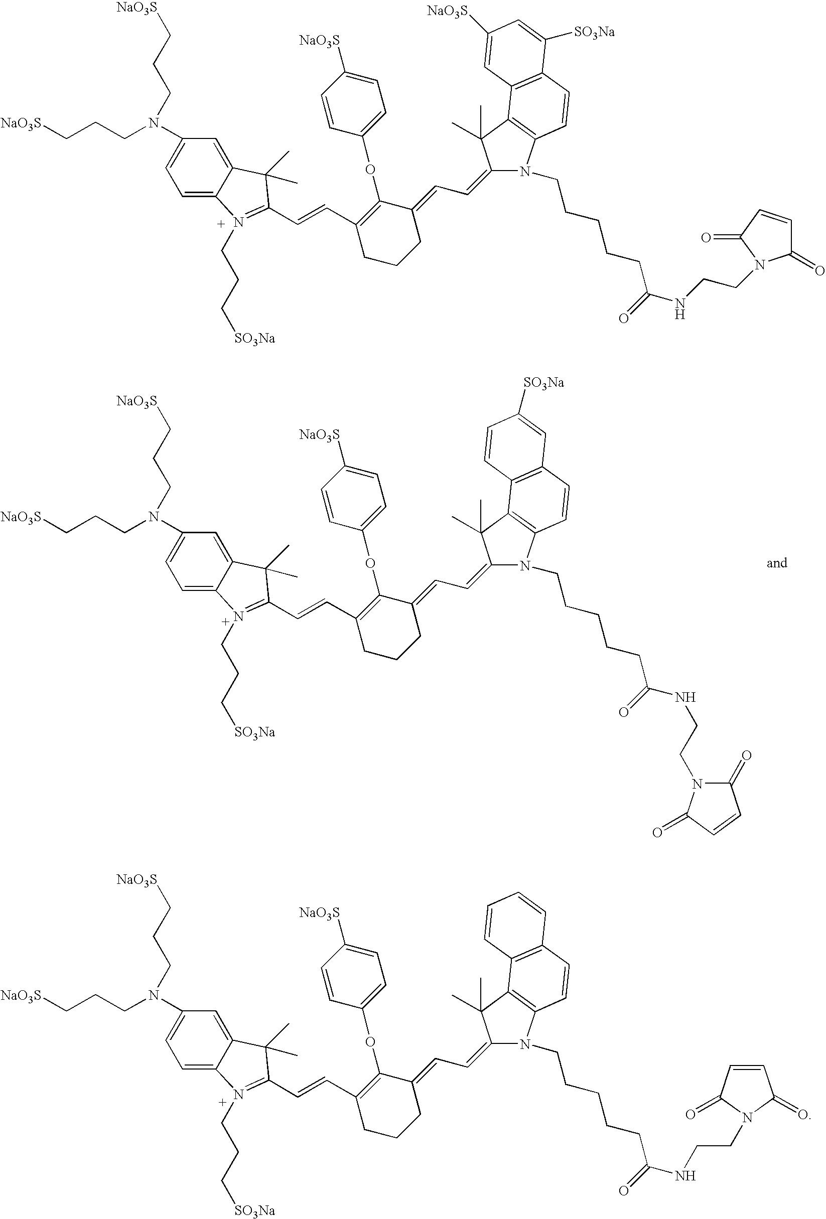 Figure US20070042398A1-20070222-C00048