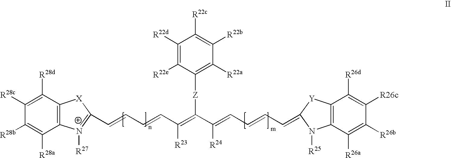 Figure US20070042398A1-20070222-C00049