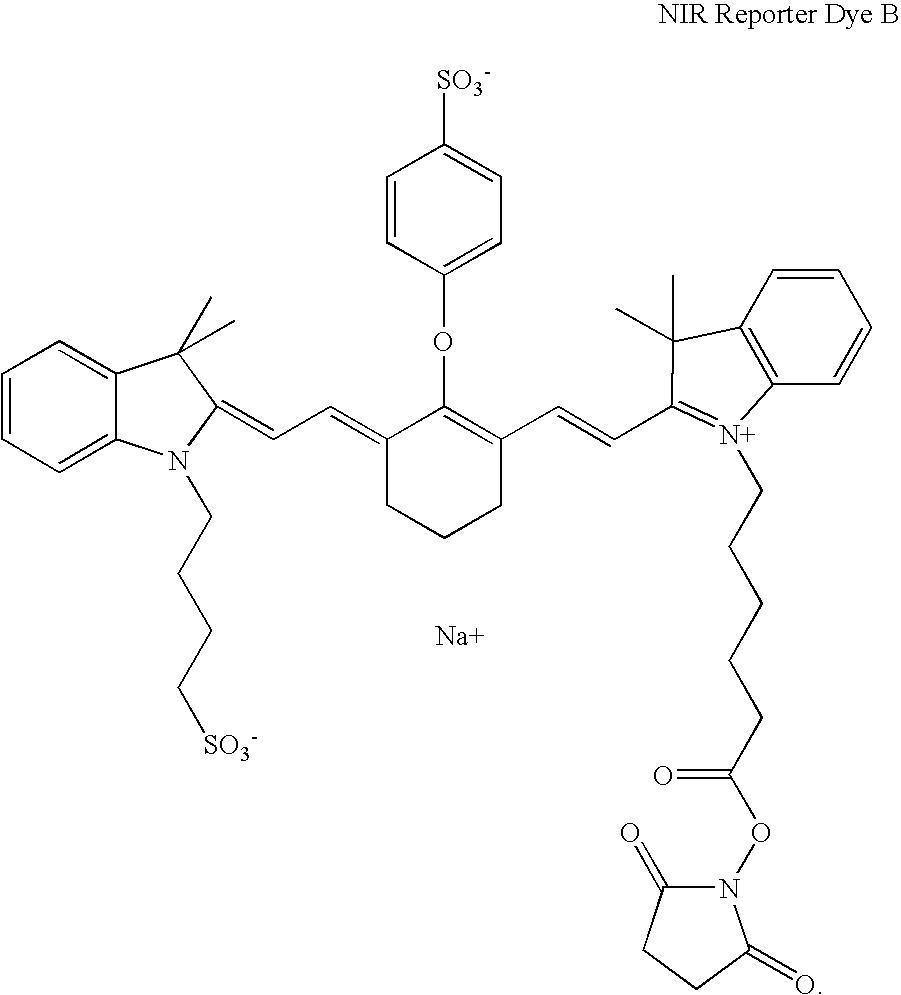 Figure US20070042398A1-20070222-C00051