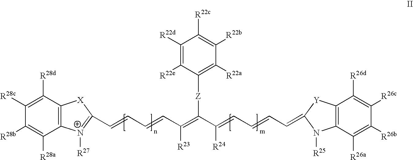 Figure US20070042398A1-20070222-C00052
