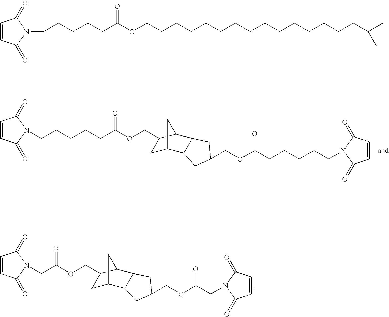 Figure US20070043136A1-20070222-C00002