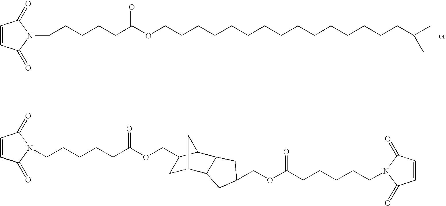 Figure US20070043136A1-20070222-C00009