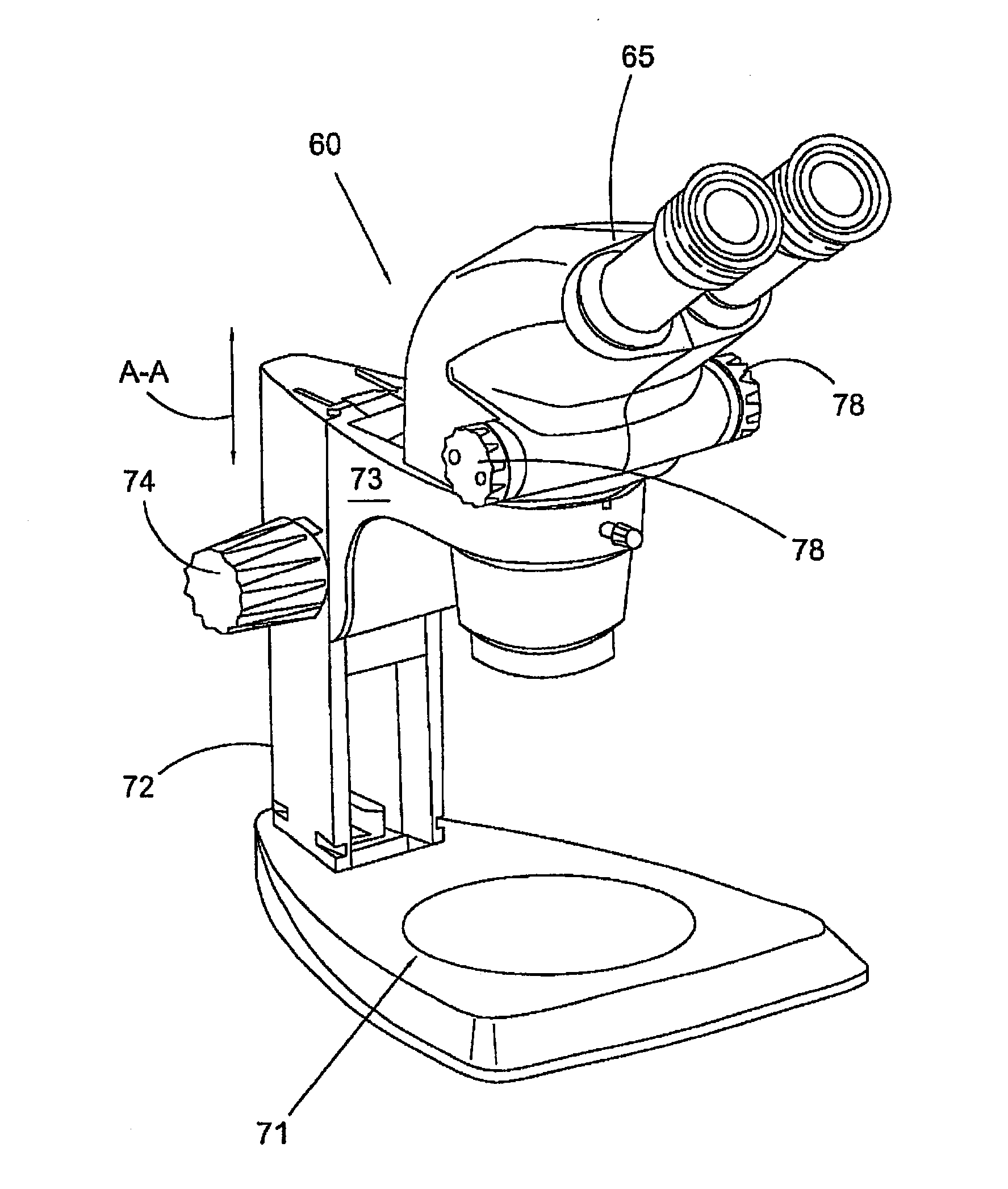 pictures of binocular microscope drawing kidskunst info Compound Light Microscope Diagram binocular microscope drawing imgkid the image