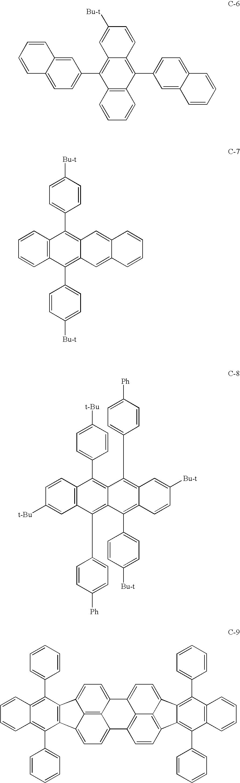 Figure US20070048545A1-20070301-C00004