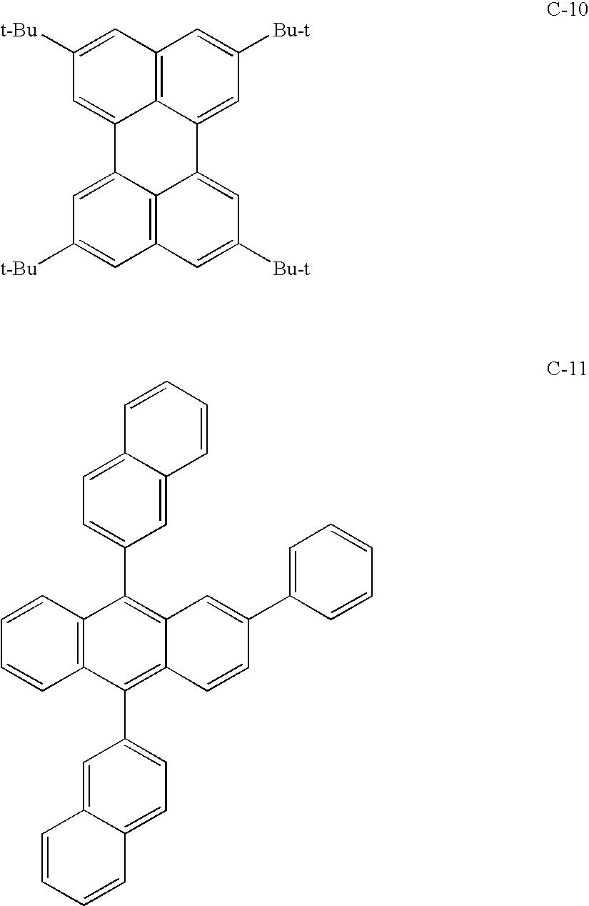 Figure US20070048545A1-20070301-C00005