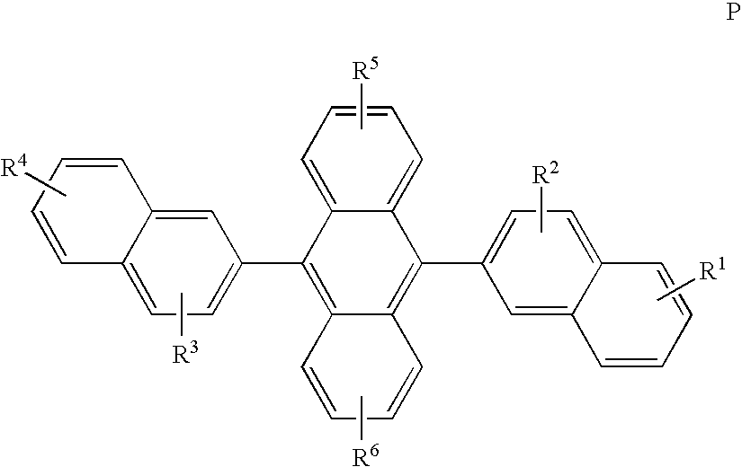 Figure US20070048545A1-20070301-C00017