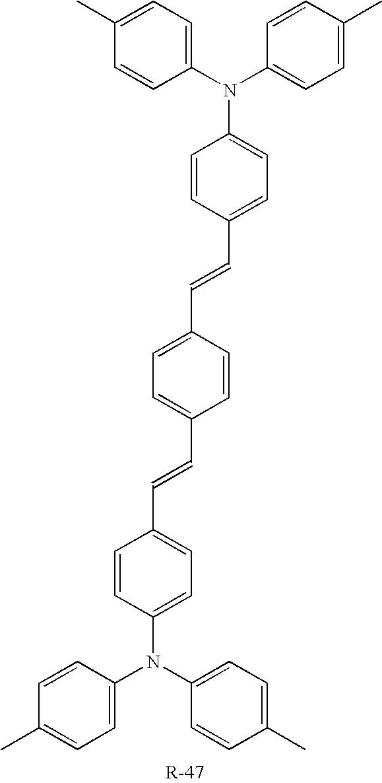 Figure US20070048545A1-20070301-C00033