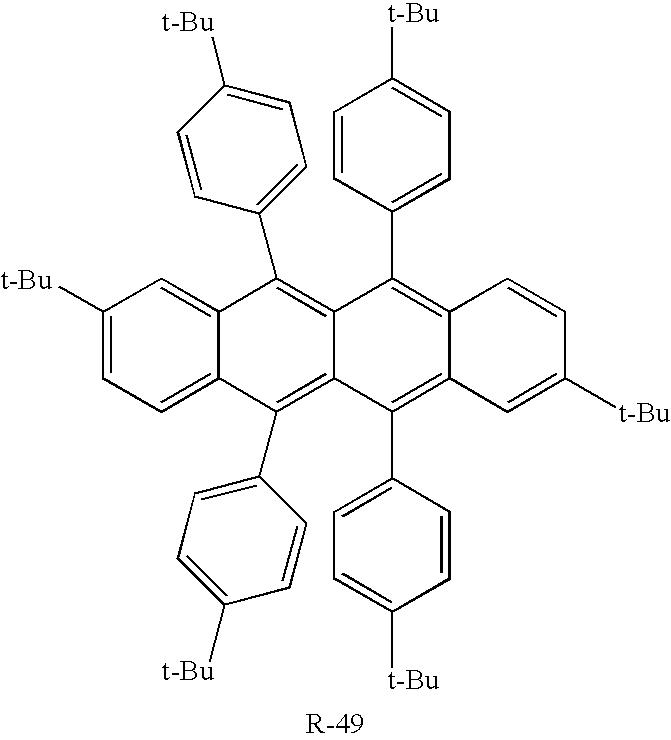 Figure US20070048545A1-20070301-C00035