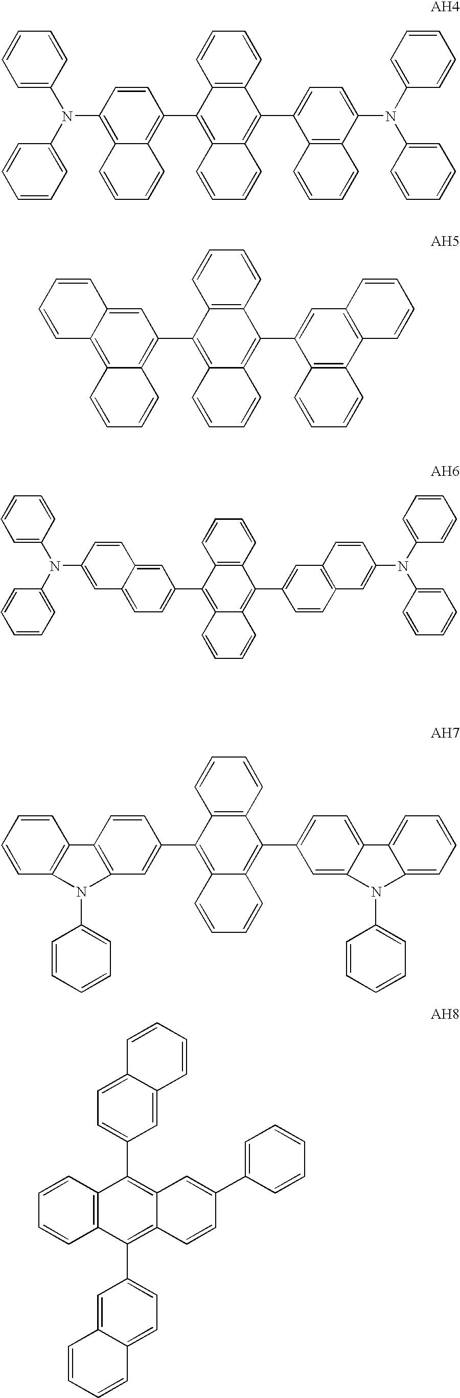 Figure US20070048545A1-20070301-C00039
