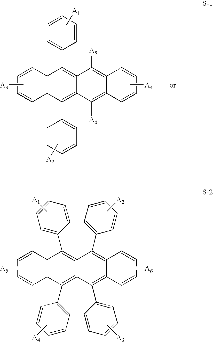Figure US20070048545A1-20070301-C00040