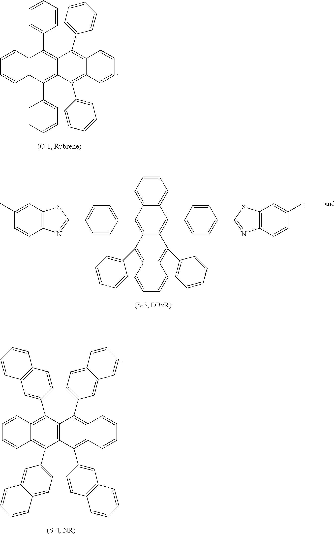 Figure US20070048545A1-20070301-C00041