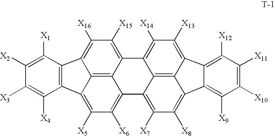 Figure US20070048545A1-20070301-C00042