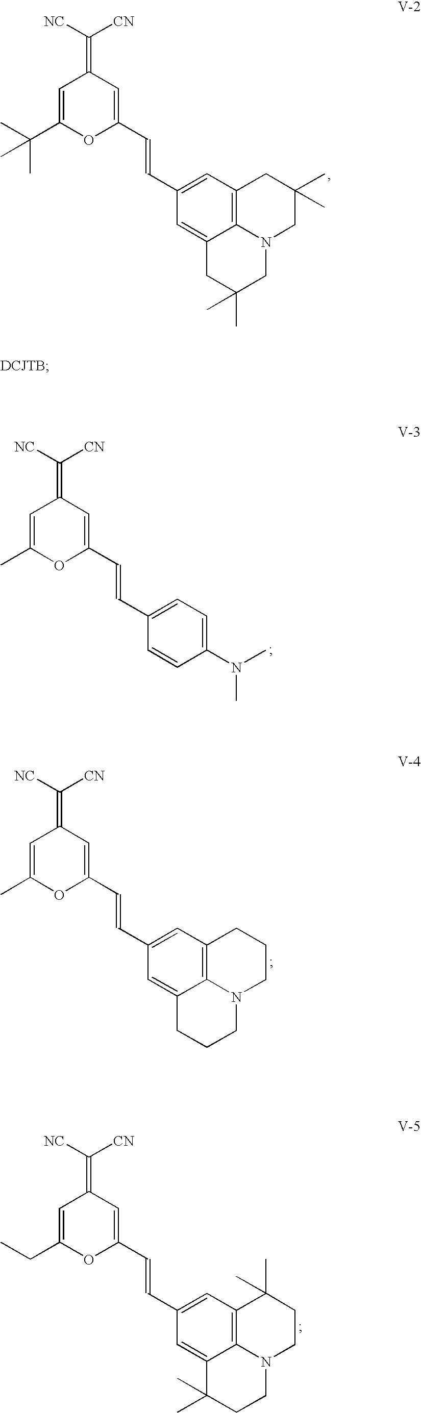 Figure US20070048545A1-20070301-C00045