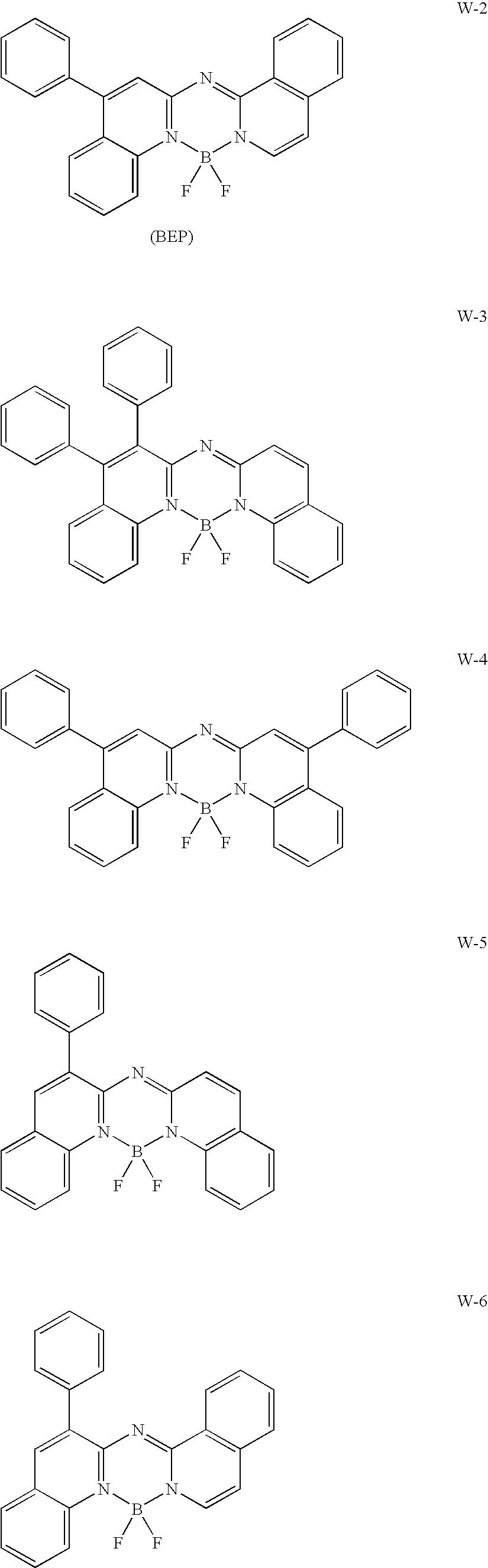 Figure US20070048545A1-20070301-C00048