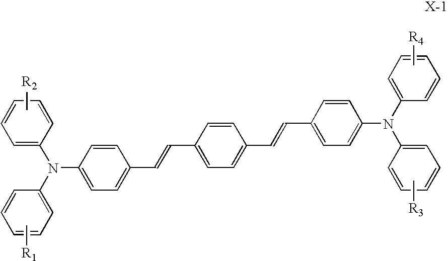 Figure US20070048545A1-20070301-C00050