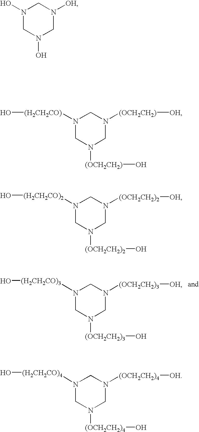 Figure US20070052784A1-20070308-C00002