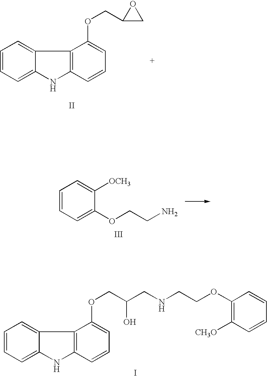 Figure US20070055069A1-20070308-C00002