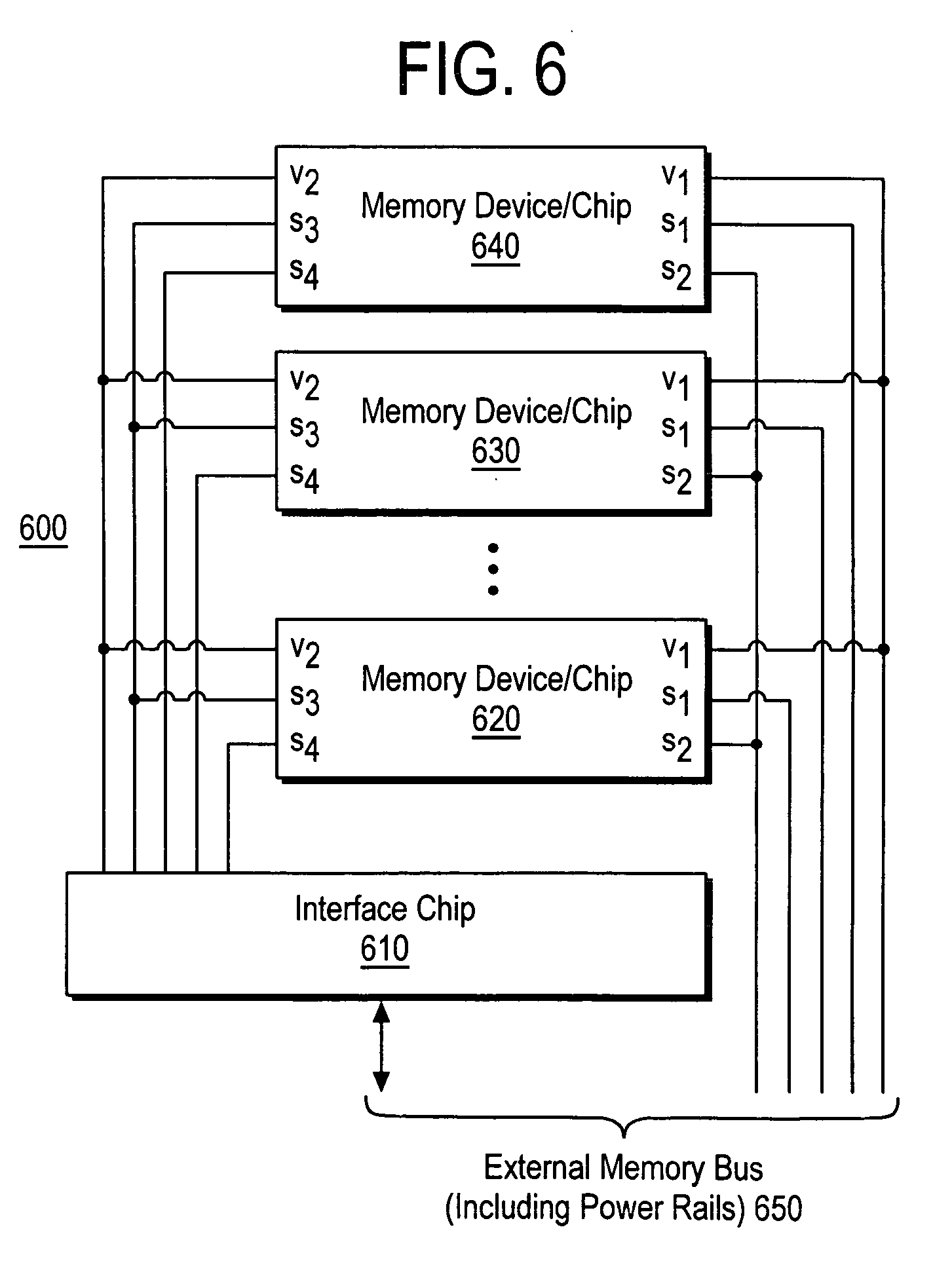 memory integrated circuits ic market global The global semiconductor ip market is categorized based on form factor as integrated circuit ip and soc ip the integrated circuit ip is further sub-segmented as digital ic ip, general.