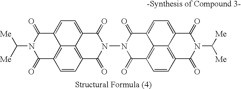 Figure US20070059619A1-20070315-C00067