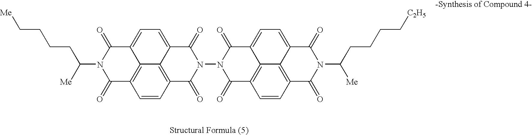 Figure US20070059619A1-20070315-C00068