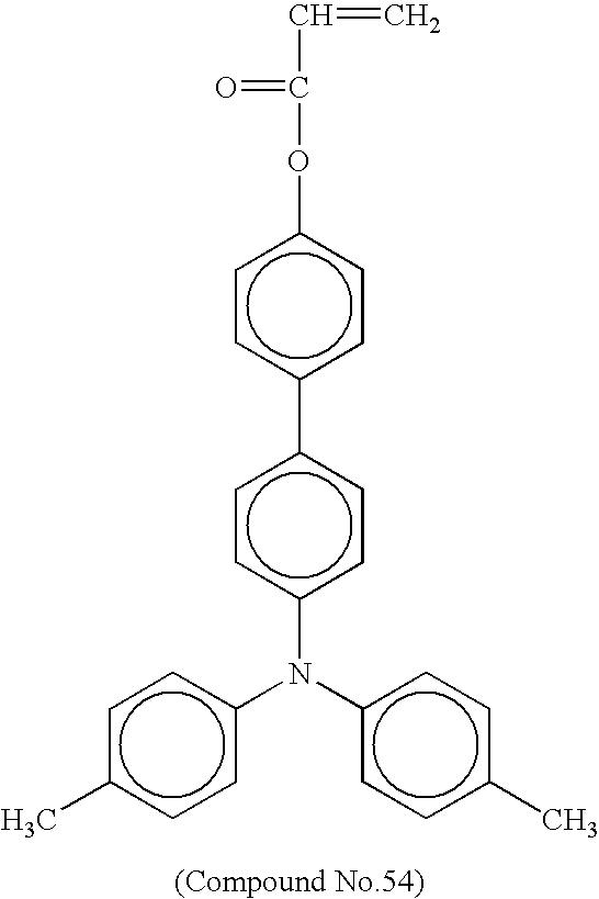 Figure US20070059619A1-20070315-C00077