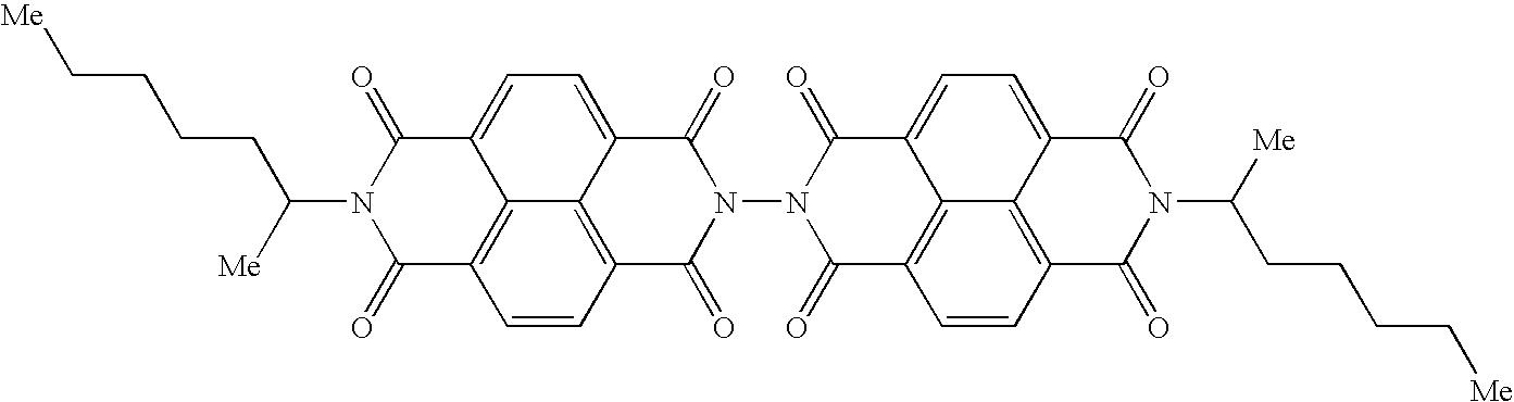 Figure US20070059619A1-20070315-C00113