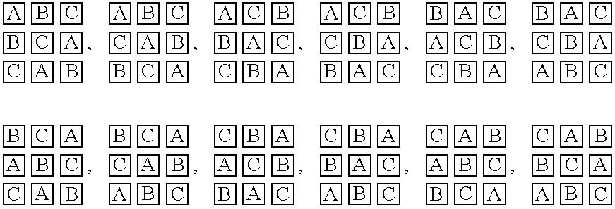 Figure US20070060289A1-20070315-C00001
