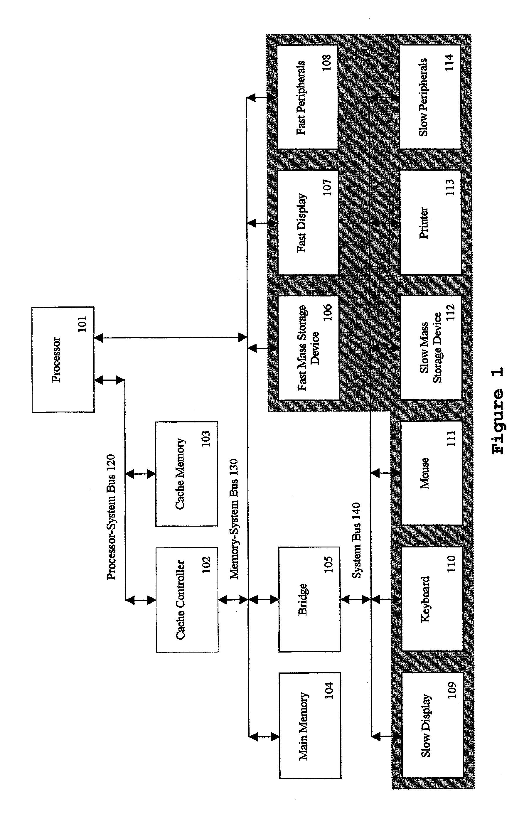 patent us20070061127