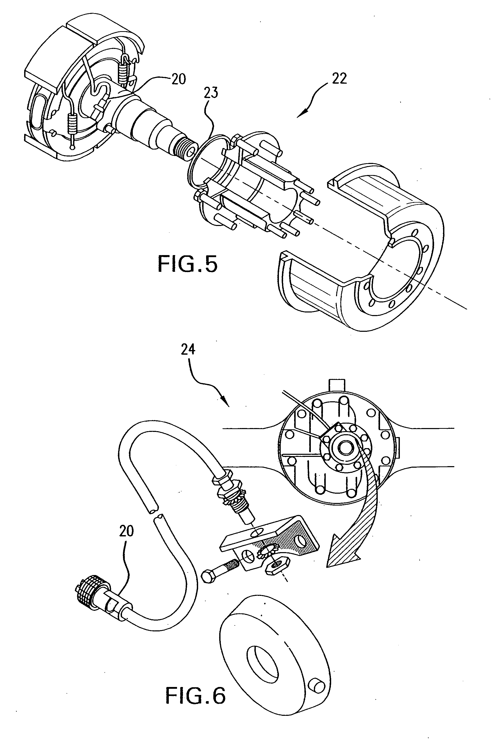 US20040113778 further Alert Automotive Wiring Diagrams furthermore Water Flow Sensor Circuit Diagram together with Bc548 Heat Sensor Diagram Circuit furthermore 0449 028. on motion sensing alarm