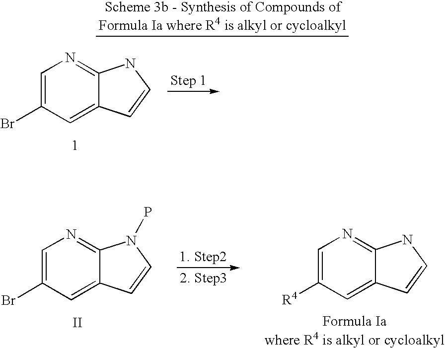 Figure US20070066641A1-20070322-C00016
