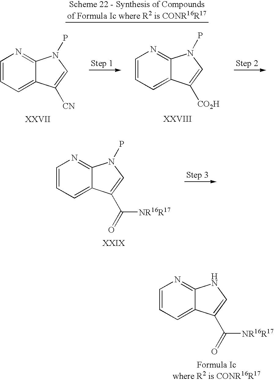 Figure US20070066641A1-20070322-C00038