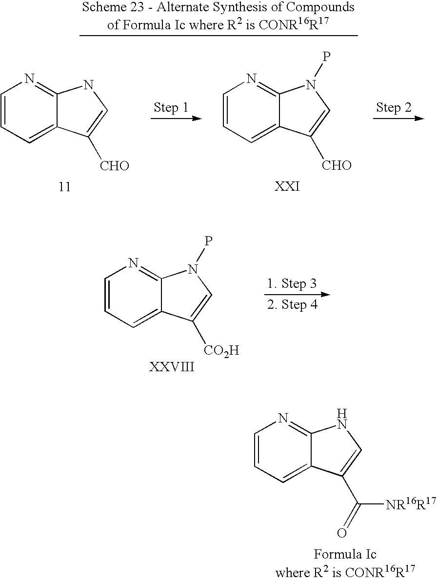Figure US20070066641A1-20070322-C00039