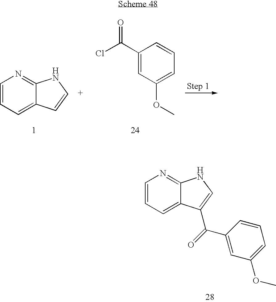 Figure US20070066641A1-20070322-C00068