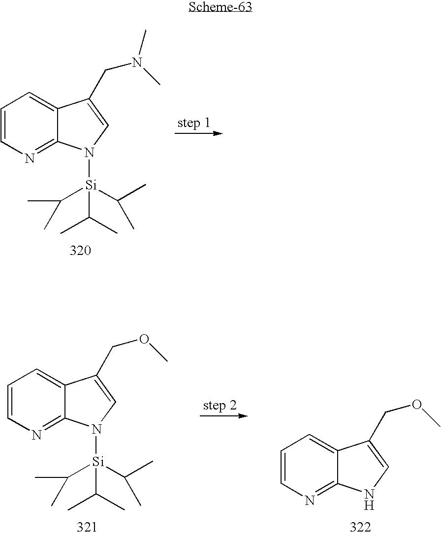 Figure US20070066641A1-20070322-C00081
