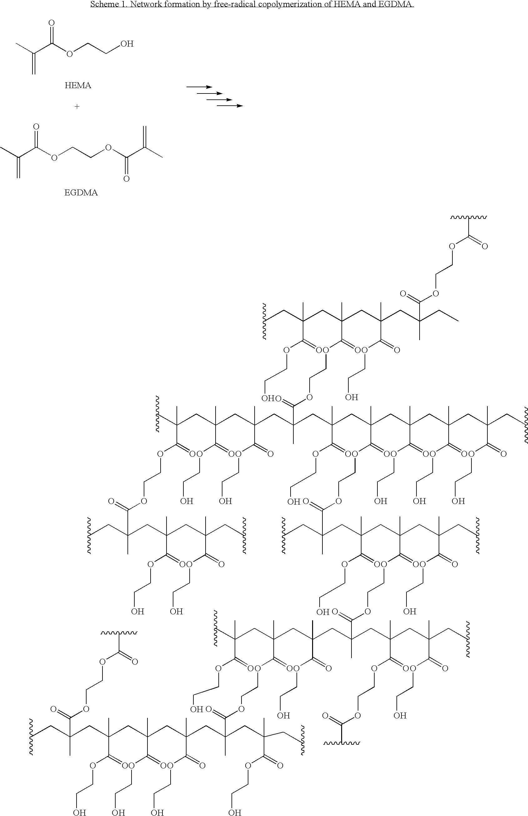 Figure US20070068816A1-20070329-C00003