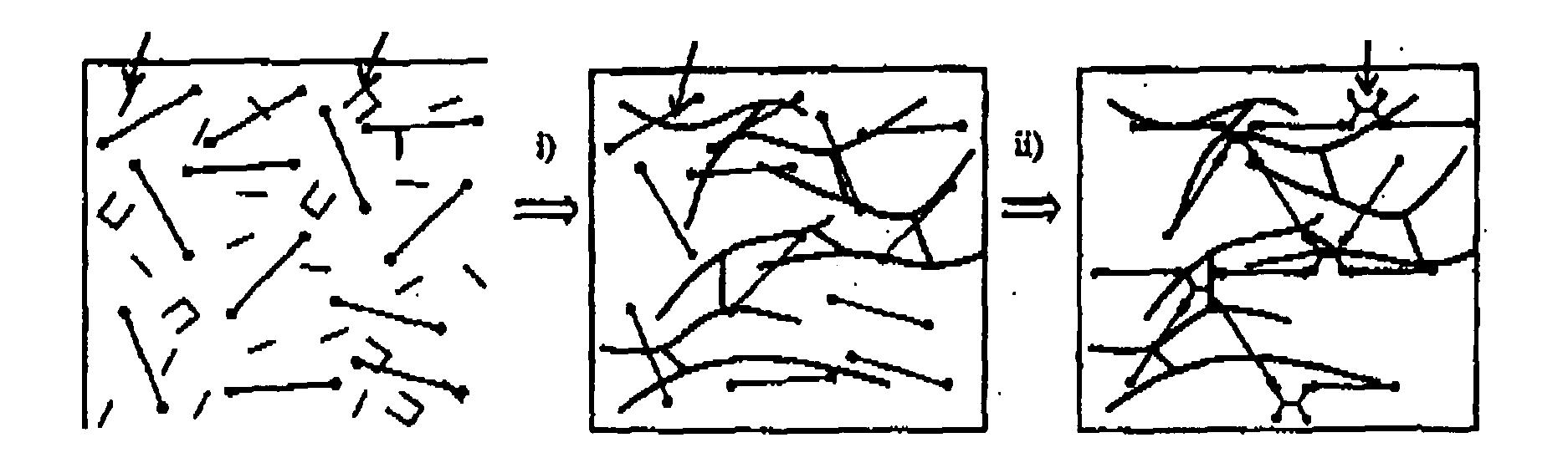 Figure US20070068816A1-20070329-P00001
