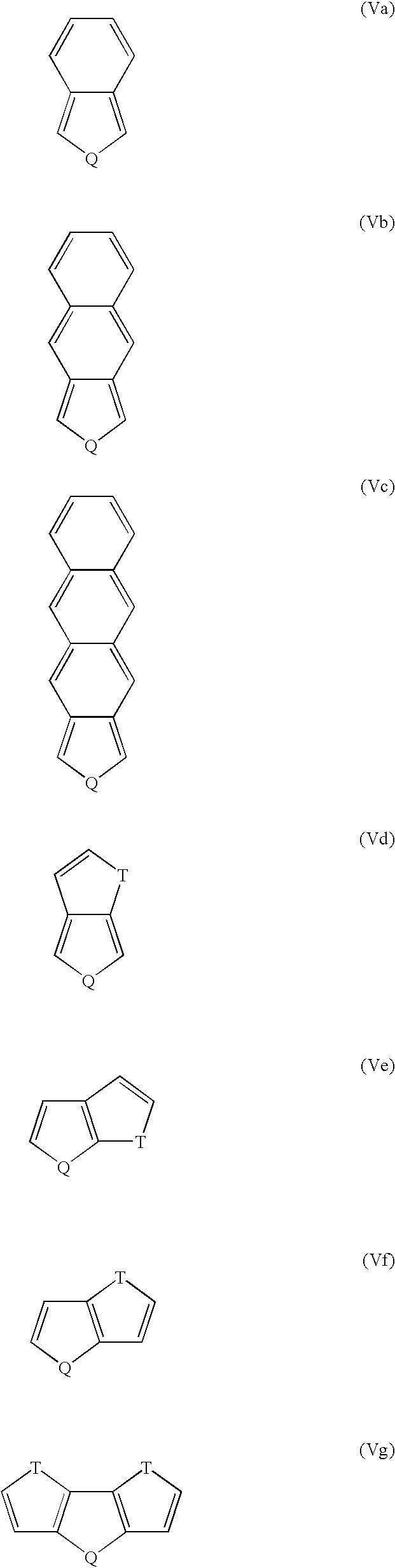 Figure US20070069185A1-20070329-C00006