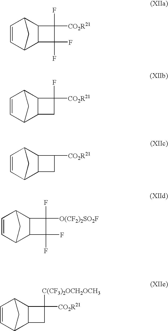 Figure US20070069185A1-20070329-C00015