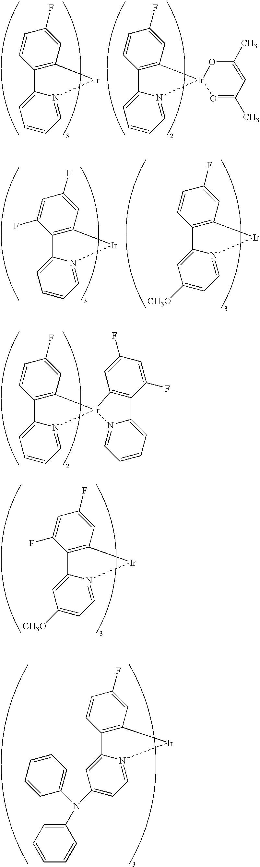 Figure US20070069638A1-20070329-C00001