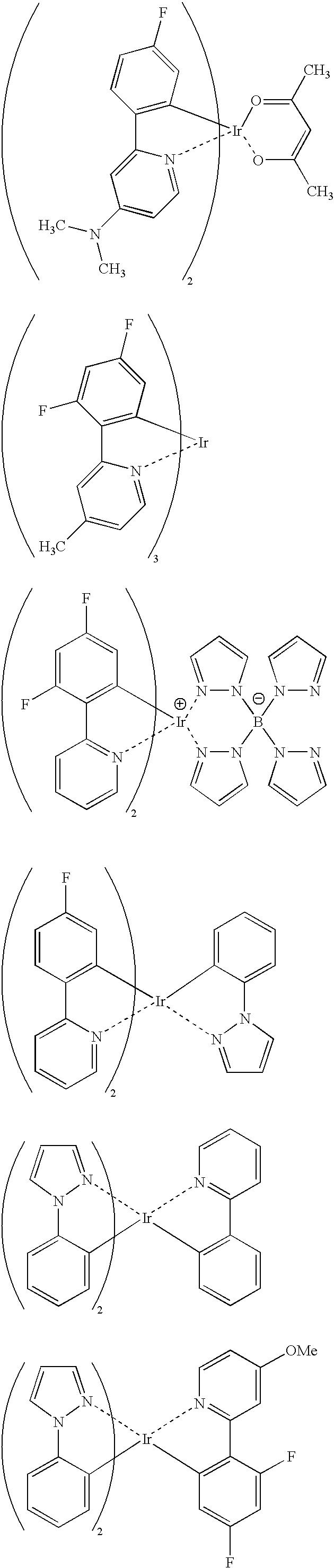 Figure US20070069638A1-20070329-C00002