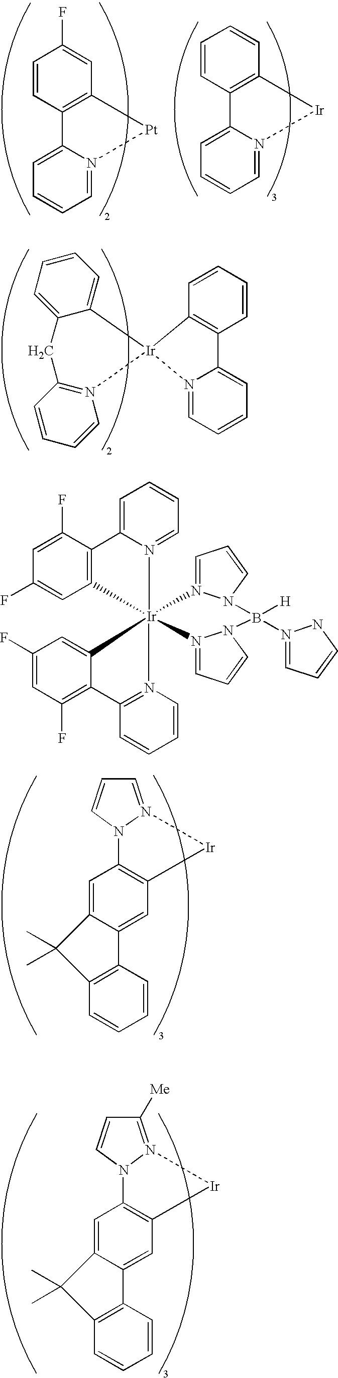 Figure US20070069638A1-20070329-C00003