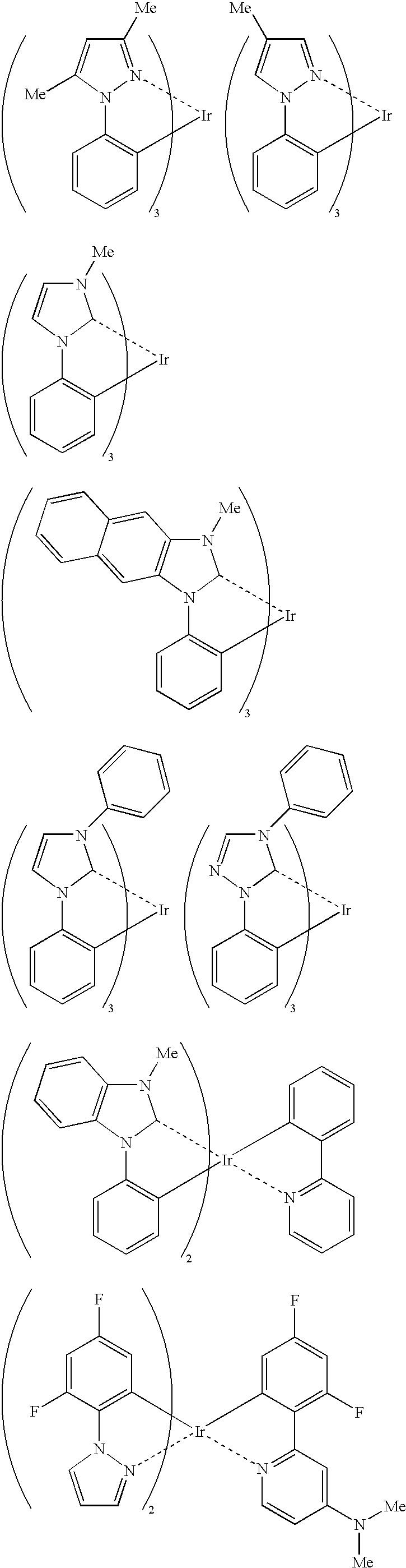 Figure US20070069638A1-20070329-C00004