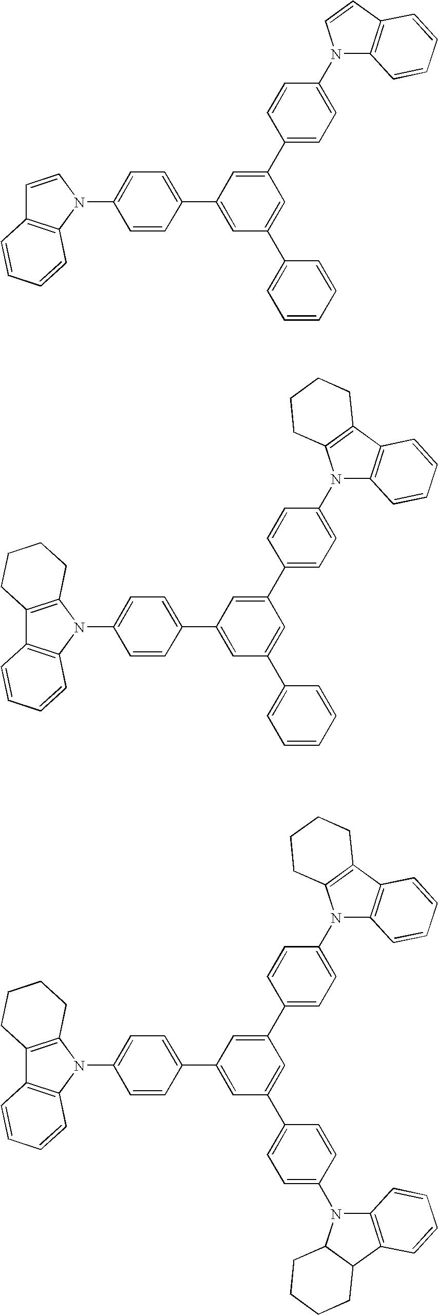 Figure US20070069638A1-20070329-C00006