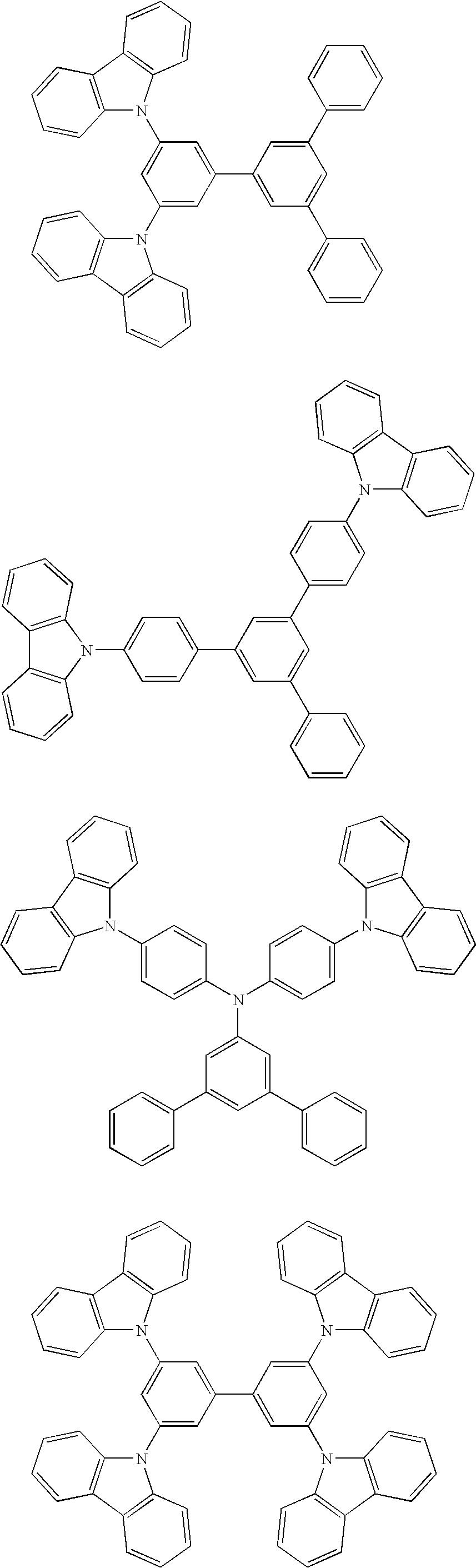 Figure US20070069638A1-20070329-C00007