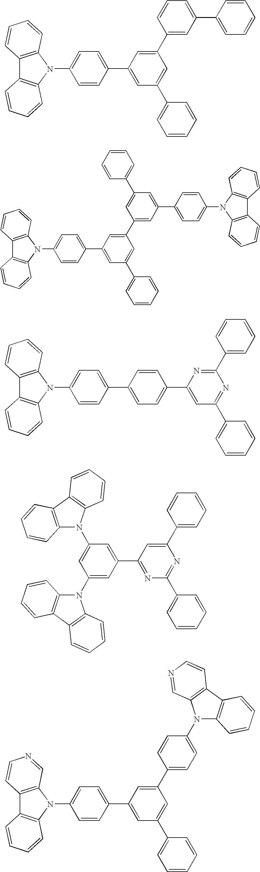 Figure US20070069638A1-20070329-C00008