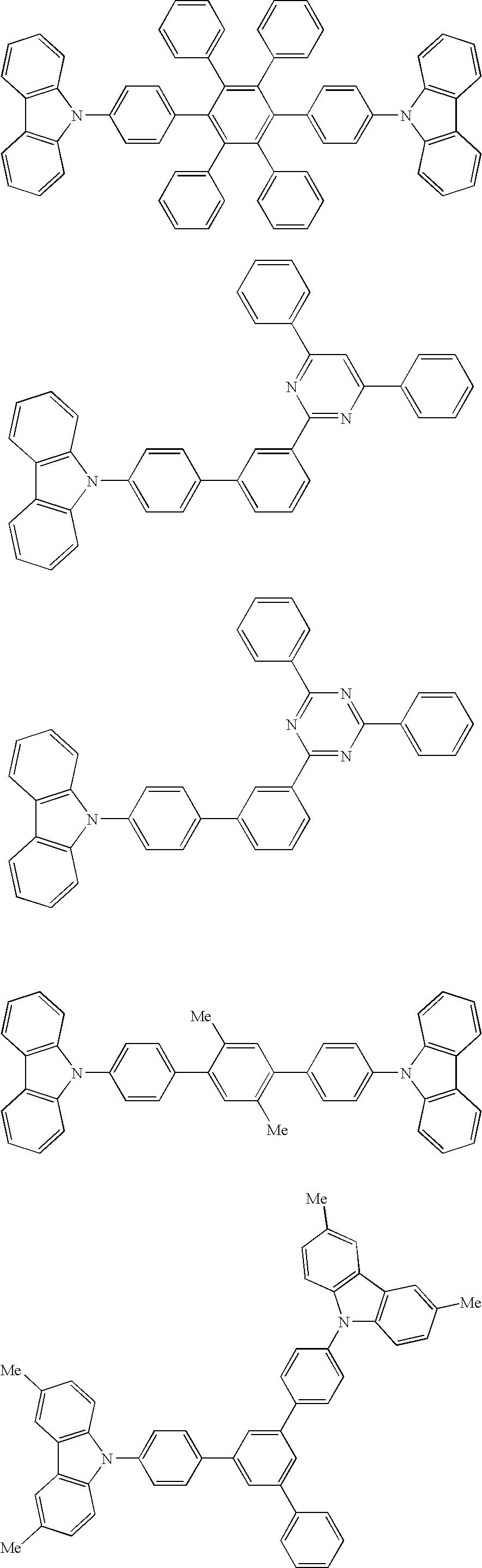 Figure US20070069638A1-20070329-C00009