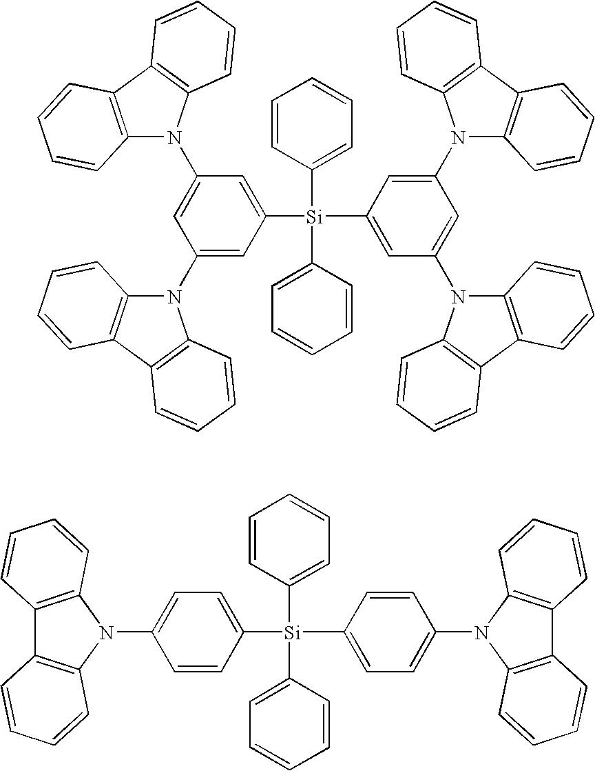 Figure US20070069638A1-20070329-C00010