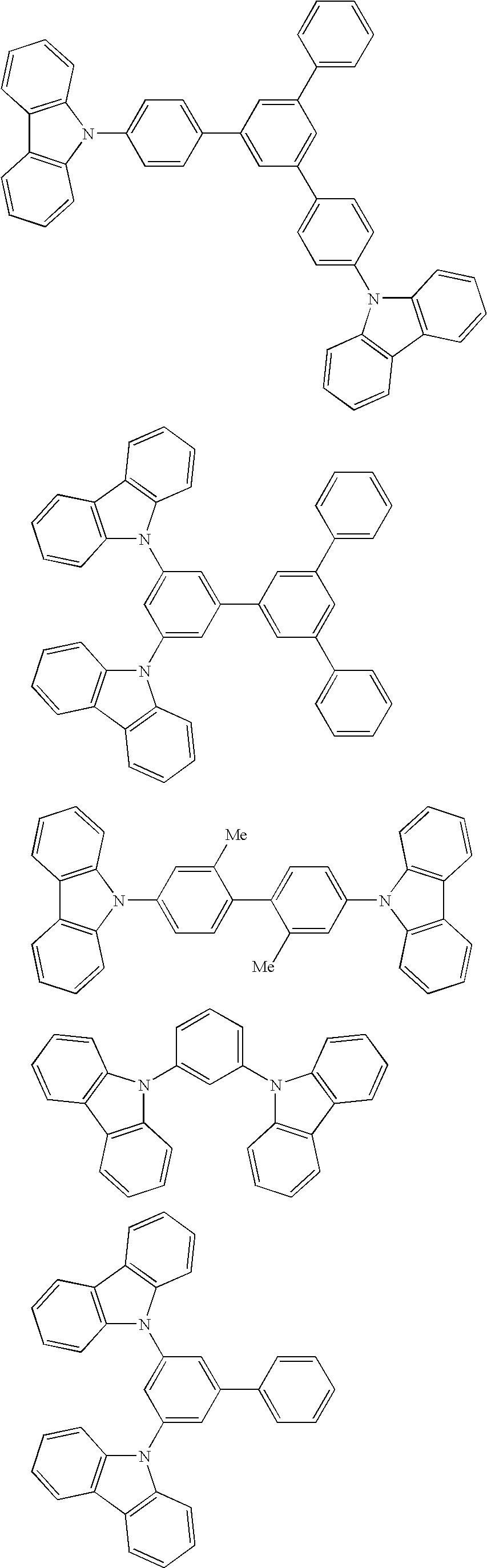Figure US20070069638A1-20070329-C00011