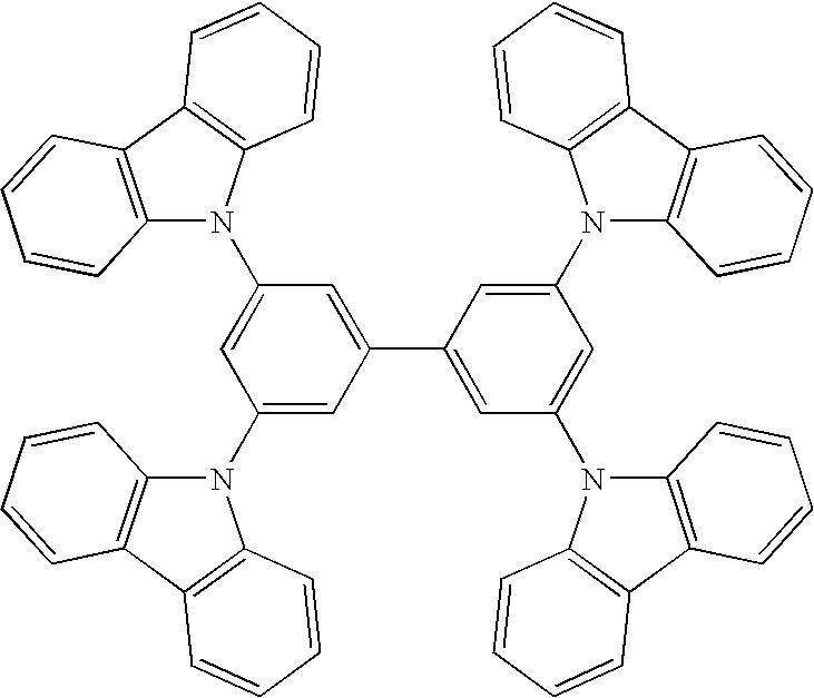 Figure US20070069638A1-20070329-C00012
